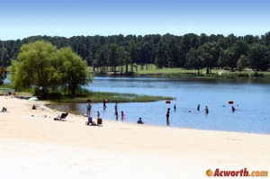 Image courtesy of www.acworth.com