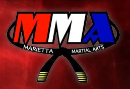 Image courtesy of www.mariettamartialarts.com