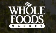 Image courtesy of www.wholefoodsmarket.com