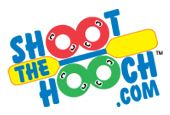 Image courtesy of http://www.shootthehooch.com