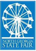 Image courtesy of www.northgeorgiastatefair.com