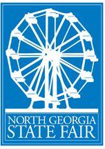 Image courtesy of www.northgeorgiastatefair.com